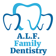 ALF Family Dentistry